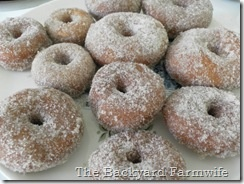 Tom Sawyer donuts: Management Numbers, Cookies Bar, Donuts 04, Favorit Recipe, Sawyer Donuts, Homemade Donuts, Yummy Treats, Food Drinks, Toms Sawyer
