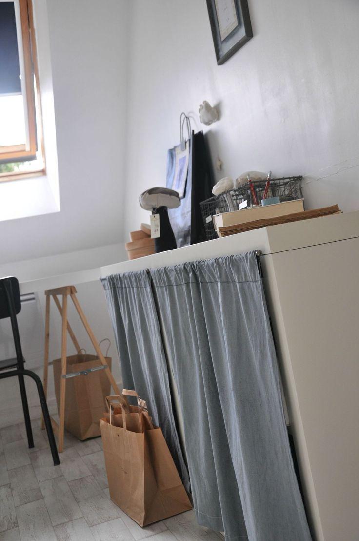 1000 idées sur le thème teintures pour les rideaux sur pinterest ...