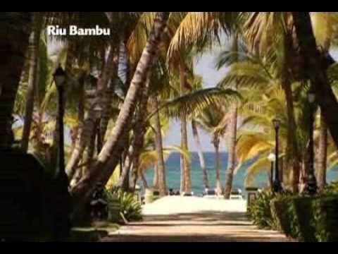 Clubhotel Riu Bambu - Punta Cana Hotels - Riu Hotels & Resorts