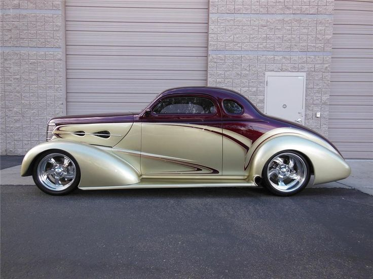 Awesome 38 ChevyRepin Brought to you by agents at