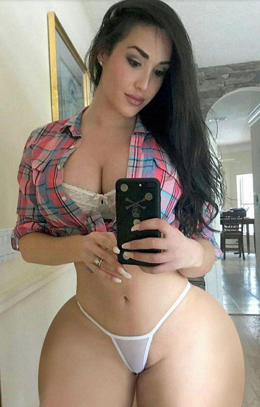 sex girl fucing manky