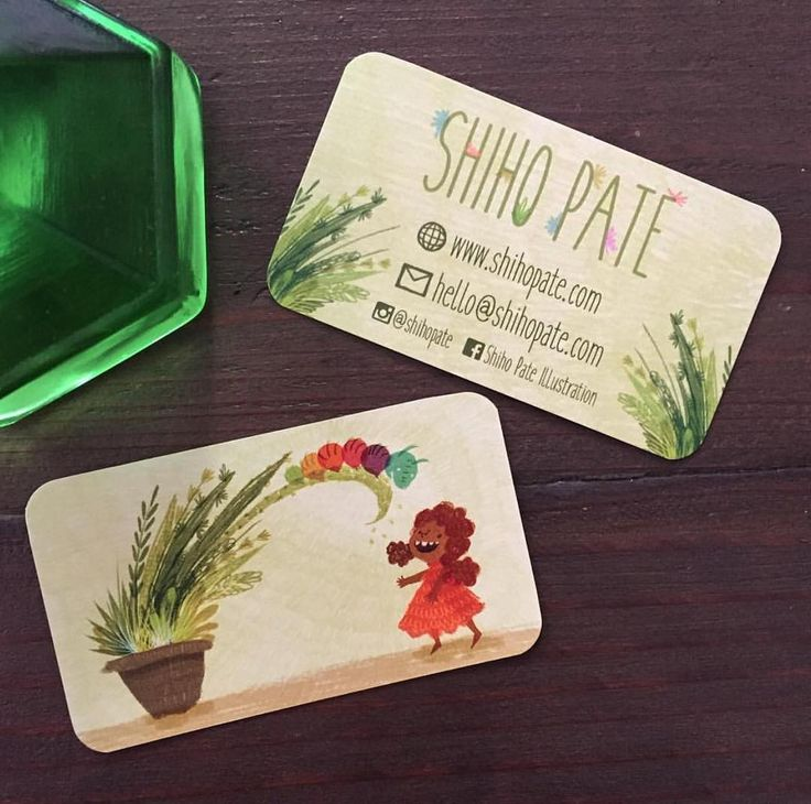 29 best Square Business Cards images on Pinterest | Editor ...