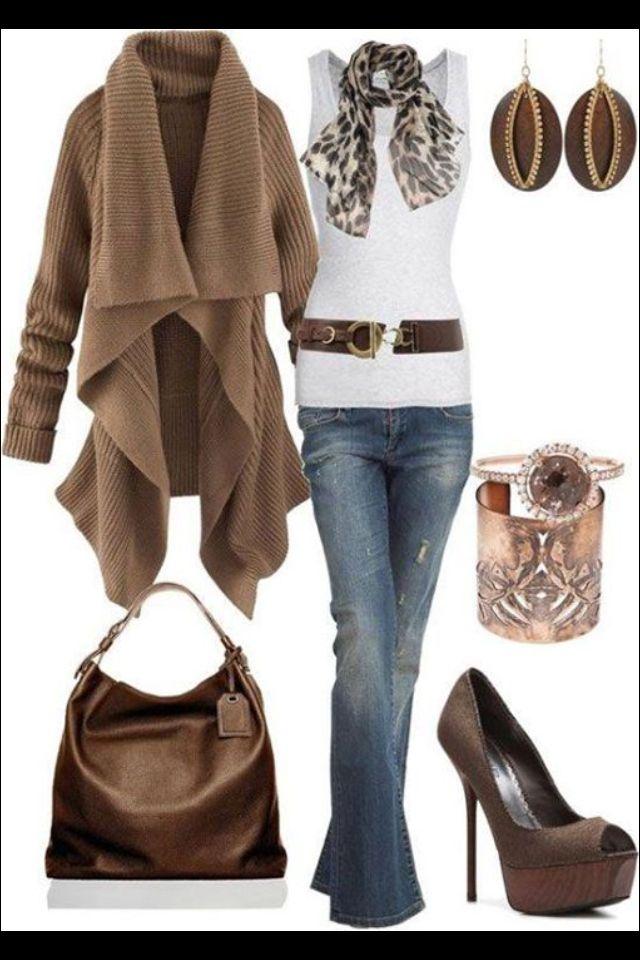 Fashionable Comfy Lounge Clothes