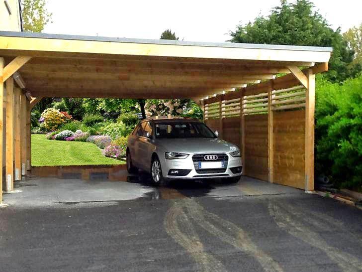 Resultat De Recherche D Images Pour Carport Outdoor Decor Carport Yard