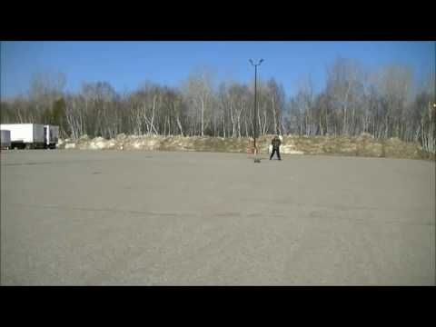Traxxas Stampede VXl 4x4 will it fly Remix with stampedes can fly like a...