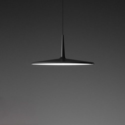 Skan Small Pendant Light & Vibia Pendants | YLighting