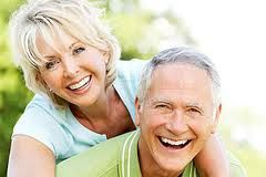 Life Insurance for Clients Over 50 - Find Affordable Insurance Plans By Comparing Quotes at Lifeinsuranceover50s.biz! - http://insurancequotebug.com/life-insurance-for-clients-over-50-find-affordable-insurance-plans-by-comparing-quotes-at-lifeinsuranceover50s-biz