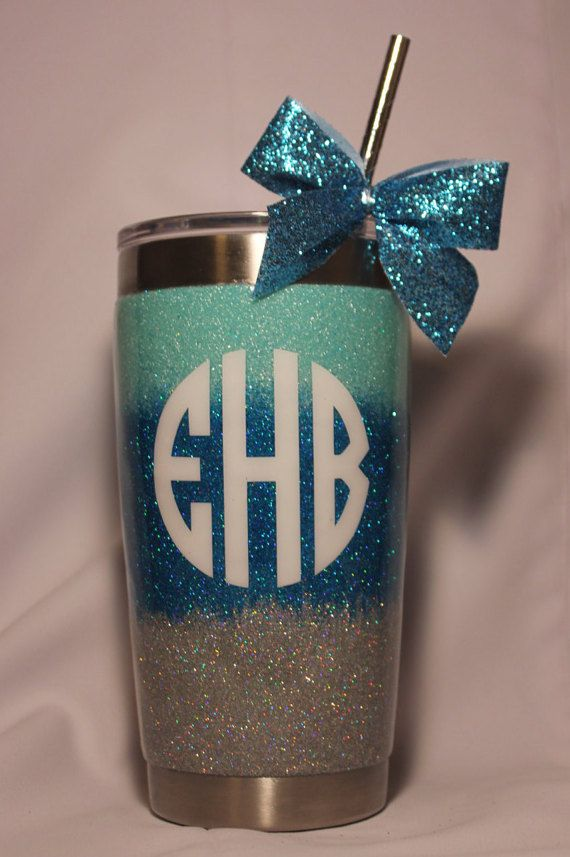 362 Best Paint Your Yeti Images On Pinterest Tumblers