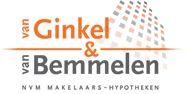 Ons kantoor is gevestigd op Kerkewijk 28 te Veenendaal (eigen parkeergelegenheid voor de deur) Kerkewijk 28 Postbus 76 3900 AB Veenendaal T 0318 529 919 E info@ginkelbemmelen.nl