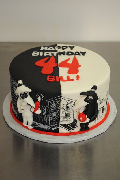 29 best KAK Birthday Cakes images on Pinterest Birthday cake Cake