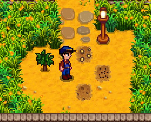 30 Best Stardew Valley Images On Pinterest Game Game