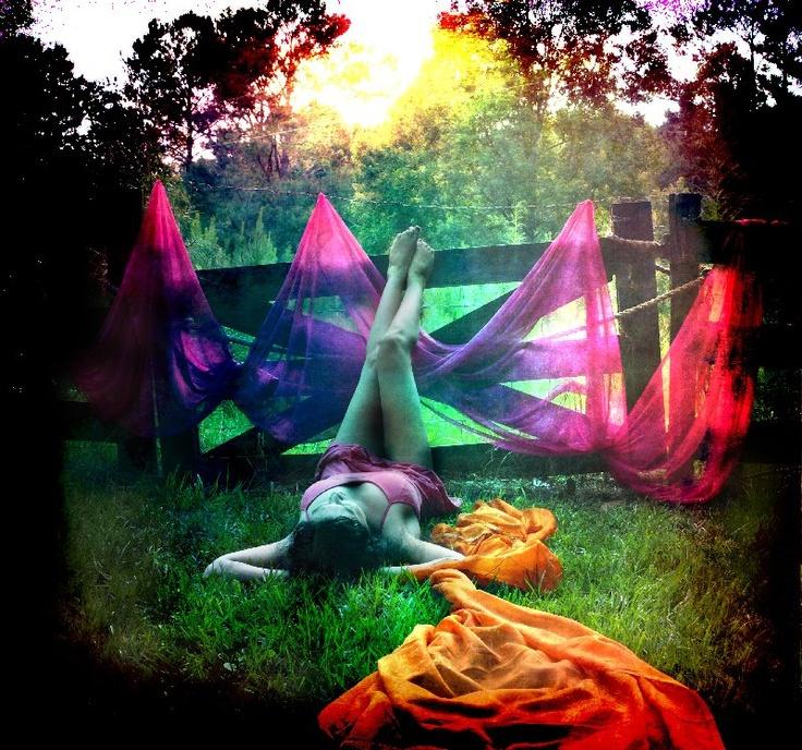 Summer: Inspiration Beautiful, Rainbows Inspiration, Color, Dear Summer, Summer Pretty, Summer Magic, Summer Lovin, Summer It Champions Lik, Photography