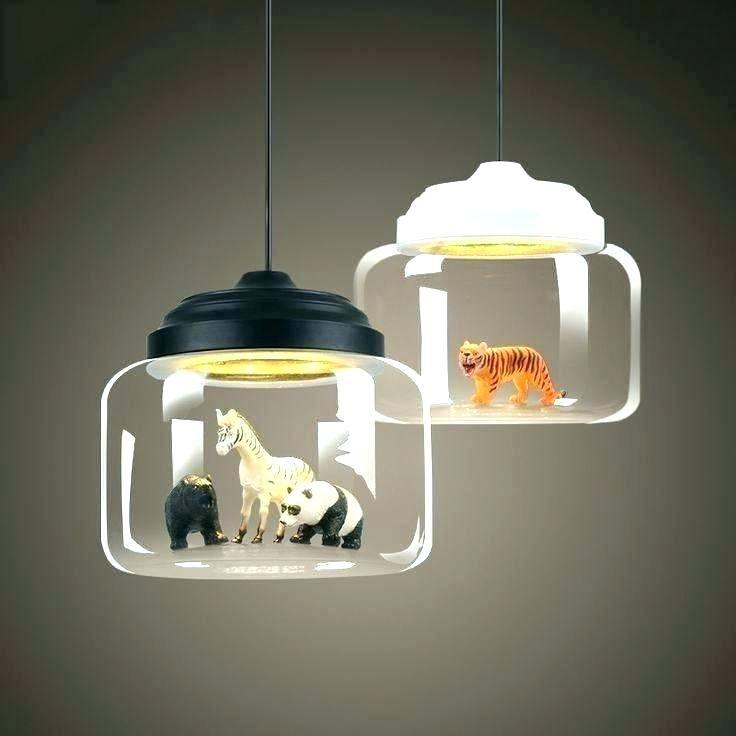 Childrens Ceiling Light Bedroom Lighting