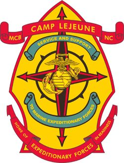 camp lejeune buddhist personals Whimsy: a buddhist went up camp pendleton, calif and camp lejeune, nc this is personals dating and entertainment divorce.