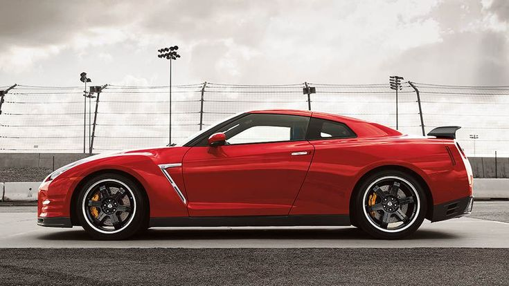 Nissan GTR for sale http://usacarsreview.com/special-features-offered-2015-nissan-gtr-nismo.html/nissan-gtr-for-sale