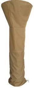 "PrimeGlo HLDS01-CV 87"" Tall Patio Heater Cover  $11.81"