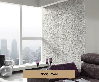 Wall Coverings: Faux Walls, Interesting Wallpapers, 3D Wall, Wall Covers