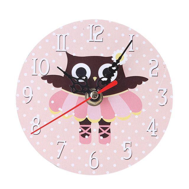 Creative Wall Clock For Sale  #creativeclockdesign