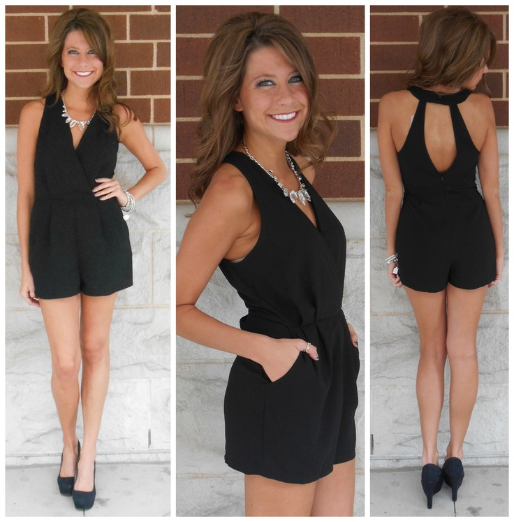 Available at our Normal, IL location  @Apricot Lane Boutique  @Apricot Lane Boutique Peoria/Normal/Nashville
