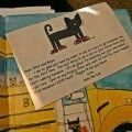kindergarten first day - setup snapshots - KindergartenWorks