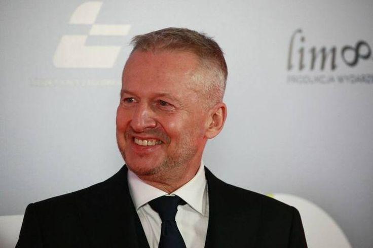 Łódź. 13.01.2017