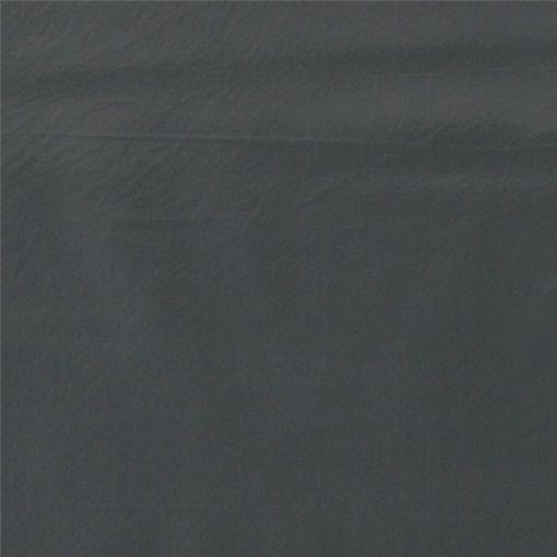Voksdug mørk grå