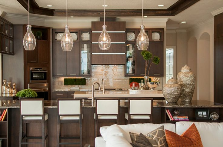 kitchen lighting collections 28 images