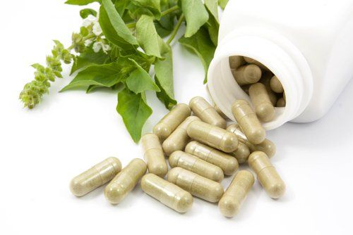 Where Can you Buy Yohimbine Supplements Online?