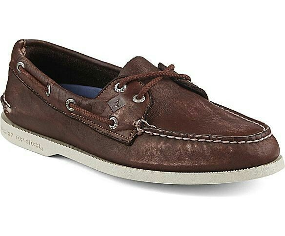 Loafer, Sperry, Color, Boat Shoes, Colour, Nautical Boots, Loafer, Loafers,  Colors