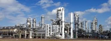 Image result for petrochemical