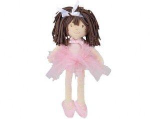 Paulina-Ballerina-Girl