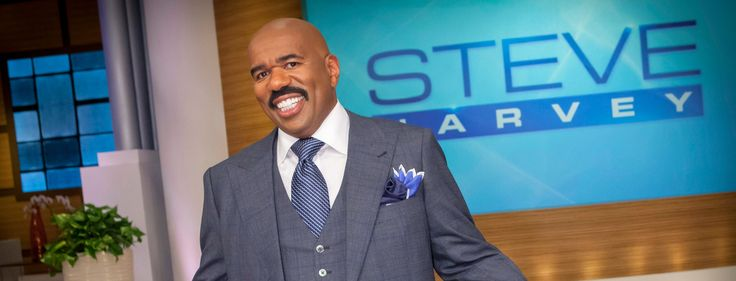 Looks like Steve Harvey is hitting the reset button. The Steve Harvey Show will be coming to an end after five seasons, but no worries, it looks like Steve is launching a new show next September. There had been speculation that Harvey would end his successful talk show when his contract with EndemolShine North America ends in 2017. Endemol Shine producedSteve Harvey, based in Chicago, which will wrap after completing its current fifth season in May. The comedian is teaming with a new…