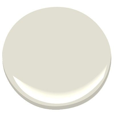 """November rain"" Benjamin Moore - color to paint the living room walls & maybe more rooms too."