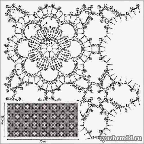 poncho3b.jpg (500×501)