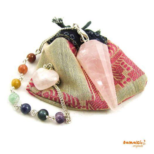 aber ja, wir versenden genau dorthin, wohin Sie Ihr samaki Schmuckstück verschickt haben möchten, weltweit, ist uns selbstverständlich eine Freude!  www.samakishop.com
