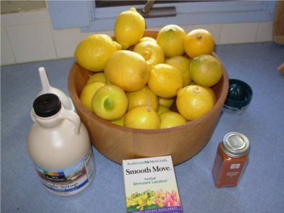 .Master Cleanse. Another pinner says::Once I found this, my life changed. I will chug this lemonade when feeling ill and it kicks butt.: Detox Diet, Kicks Butt, Cleanse Recipes, Cleanses Recipe, Master Cleaning, Master Cleanses, Feelings Illness, Cleaning Recipe, Cleaning Diet