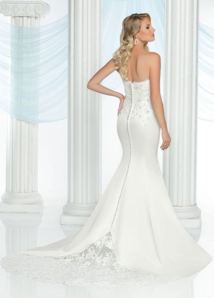 49 best http://www.bridaldreamsmall.com/index.php/tarik-ediz.html ...