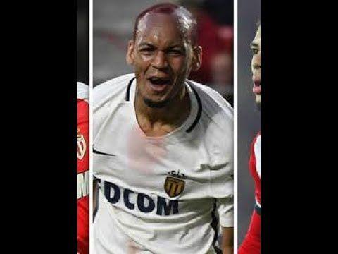 Transfer news LIVE updates: Matic to Arsenal; Stunning Mbappe bid claim Man Utd latest