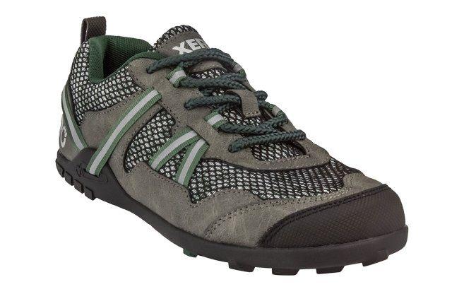 Lightweight Minimalist Trail Running and Hiking Shoe | Best