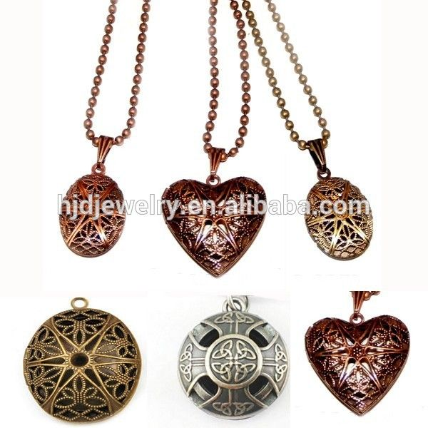 Wholesale Essential Meaningful Pendant Necklace Diffuser Necklace , Find Complete Details about Wholesale Essential Meaningful Pendant Necklace Diffuser Necklace,Diffuser Necklace,Meaningful Pendant Necklace,Wholesale Essential Pendant Necklace from Zinc Alloy Jewelry Supplier or Manufacturer-Qingdao Haida Jewelry Co., Ltd.