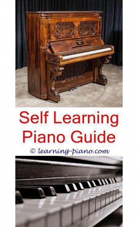Best way to learn keyboard piano.How to learn notes on