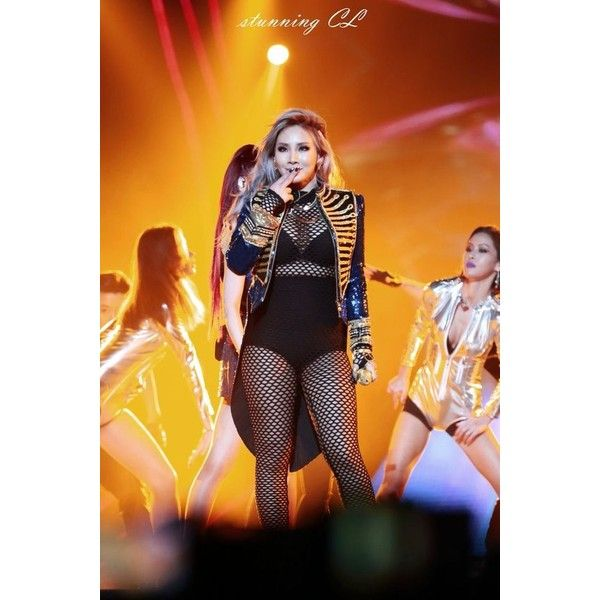Pin by remie on cl.cissy   Instagram, Girl photos