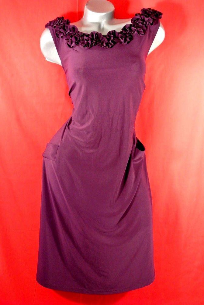 160 best Plus size Dress to Impress images on Pinterest | Tórrido ...