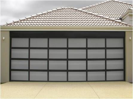 28 Best Garage Doors Images On Pinterest Garage Door Repair