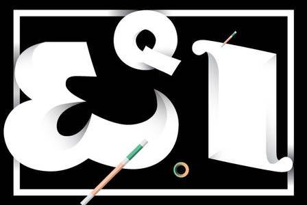 Poster Gothic by FontHaus - Download Desktop Font, WebFont, Mobile App Font and ePub Font - YouWorkForThem