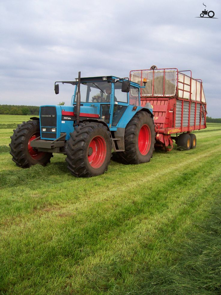 best 31 loonbedrijf blom ideas on pinterest tractor and tractors. Black Bedroom Furniture Sets. Home Design Ideas