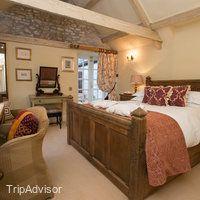 Book Bannatyne Hotel - Charlton House, Shepton Mallet on TripAdvisor: See 877 traveller reviews, 397 candid photos, and great deals for Bannatyne Hotel - Charlton House, ranked #1 of 2 hotels in Shepton Mallet and rated 4.5 of 5 at TripAdvisor.