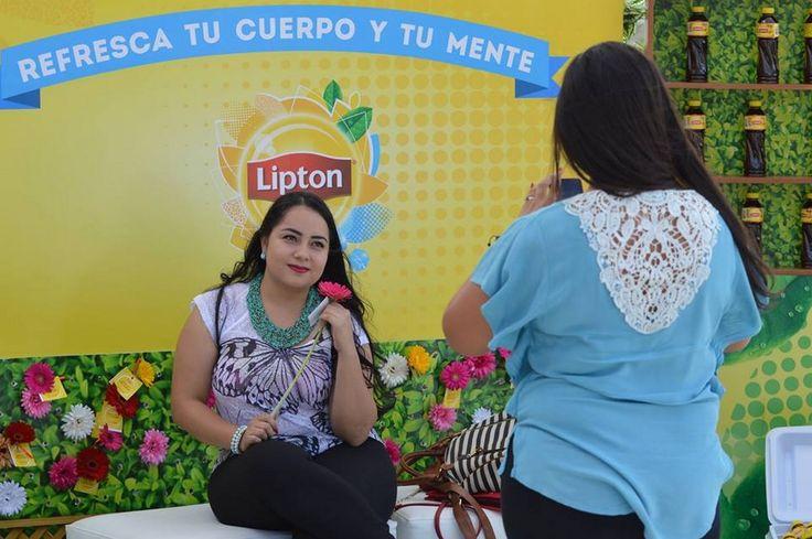 Bienvenidos estudiantes al II cuatrimestre 2016 Campus Tegucigalpa