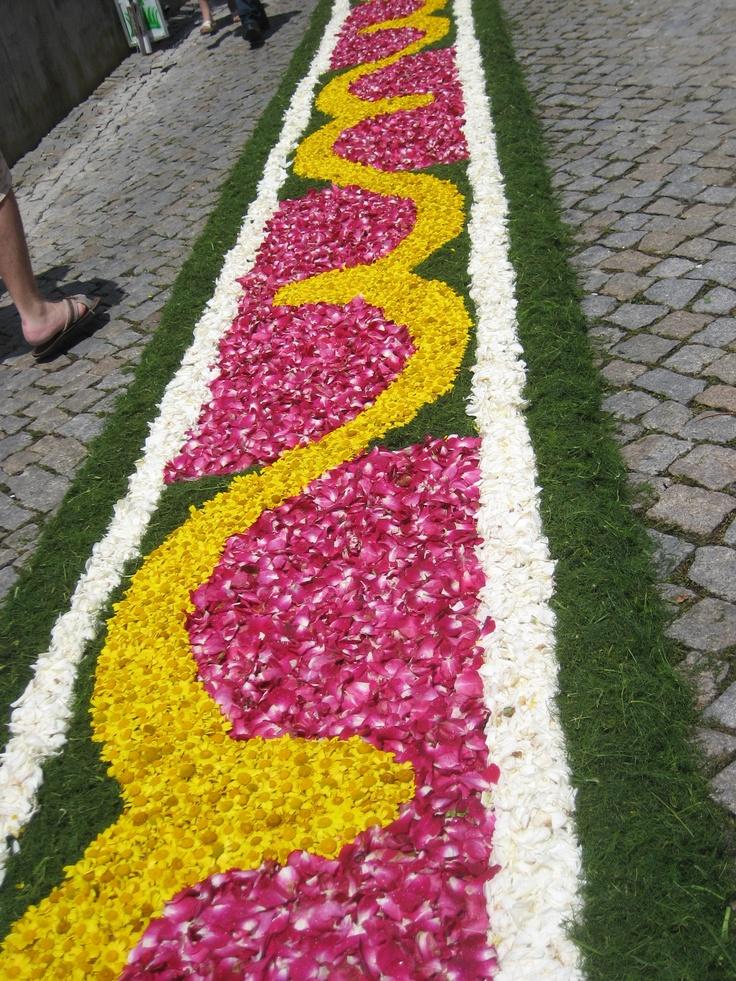 138 mejores im genes de alfombras corpus en pinterest for De que estan hechas las alfombras