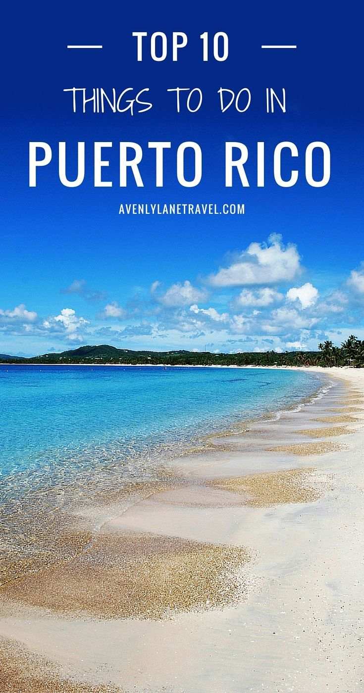 The 25 best flights to puerto rico ideas on pinterest for Puerto rico vacation ideas